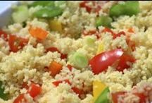 Healthy Recipes / Healthy recipes for you and your family