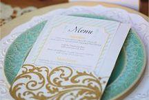 My Dream Wedding~