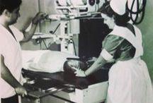 History / History of Baptist Health Louisville