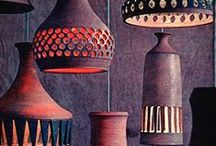 ceramica luisa