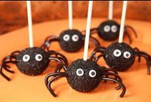 Halloween Party Ideas / Everything you'll need to throw a once in a lifetime Halloween  party!