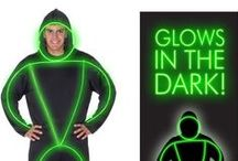 Halloween Costumes / Tons of Halloween Costumes at Low Prices!