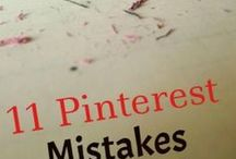 Pinterest / Pins about Pinterest a Social Media Marketing for Small Business