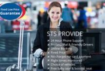 Minicab - London Airport Transfer / Airport transfer- Fixed Low Cost Guarantee