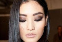 Make-up&Beauty