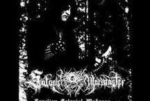 Heavy Metal / 'Metal' will never die...
