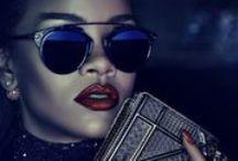 Dior SoReal - Addict / Le déjà culte modèle de la Maison Dior - sous toutes ses coutures.   A retrouver chez Les Opticiens Perceval www.lesopticiensperceval.com