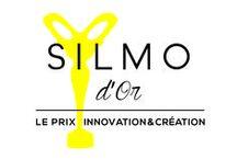 Les SILMO d'or 2015 à retrouver chez Les Opticiens Perceval / Du 25 au 28 septembre 2015 se tenait le SILMO ( = fashion week de la lunette pour les novices!): présentation des nouvelles tendances, des nouvelles technologies et surtout la récompense des meilleurs innovations du monde de l'optique. Nous y étions pour vous ;-)