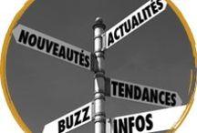 Les Actualités Les Opticiens Perceval et Perceval Audition / Retrouvez toutes les actualités de vos magasins de Reims et Charleville - Mézières sur www.lesopticiensperceval.com