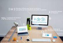 Prenez soin de votre vue - les verres optiques / Partenaires privilégiés des plus grands verriers français, nous travaillons tout particulièrement avec Essilor: nous vous proposons les dernières technologies de verres et de prise de mesure pour votre santé visuelle. www.lesopticiensperceval.com