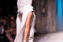 Fashion Gallery / Feeric Fashion Week
