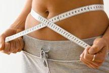 Women's Health & Fitness / Women's Health & Fitness