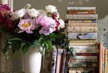 Books - könyvek