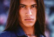 Rick Mora és más szépségek :)