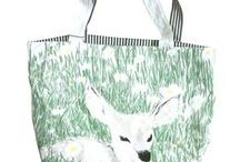 Springtime / Fresh and spring like images, clothes and general loveliness.
