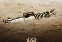 My Favourite Star Wars Photos / Star Wars