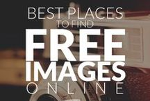 Free Images / Free images for web developers and designers