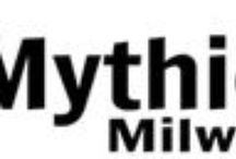 The Mythicist Milwaukee Show / Join in and listen to Mythicist Milwaukee's new show format. and learn about atheists and freethinkers!