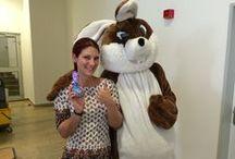 SELLBYTEL Easter Fun