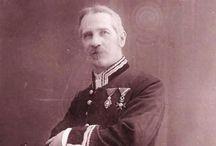 HANS ZATZKA 1859-1945- / BELLAS PINTURAS
