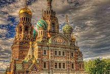 RUSIA-