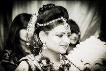 From Minesh & Kamla's Wedding / Hindu Wedding in Wembley colinbatephotography.co.uk