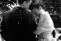 Wedding / Matrimonio