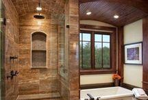 Kylppäri /sauna