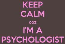 Psicologia & dintorni