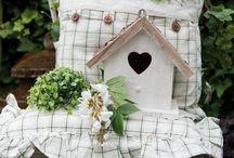 Little Bird Cottage