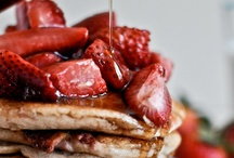 My Ideal Breakfast..