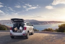 An Encore Getaway / Buick and PureWow are giving you the chance to win the roadtrip getaway of your dreams! Find out how you could win! http://spr.ly/pweg / by Buick