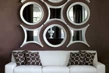 Kid's Rooms and decor / kids