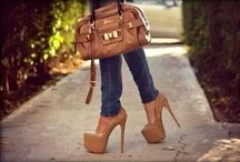 Shoes and Purses / Shoes,bags,purses
