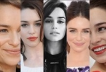 Most Beautiful Faces In The World / This is a Pinterest Board of Most Beautiful Faces In The World since 1990