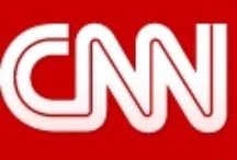 CNN International / CNN © 2013 Cable News Network. Turner Broadcasting System, Inc. All Rights Reserved.