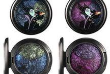 make up / http://instagram.com/perperuna.makeup