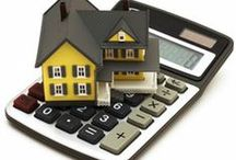 Biweekly Mortgage Calculator With Extra Payment / The top reply to steer clear of just about any misunderstandings and hassle is with the opposite home loan hands calculators. It's a good idea for that seniors who're 62 as along with are the owners of a residence. By using calculator it is possible to discover the variety that you'll possibly attain using a house distinct loan company whenever you costs which reverse home loan alternative.