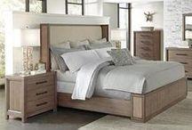 Bedroom / Riverside Furniture Bedroom collections