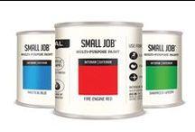 Paint Aids Ltd