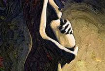 PREGNANCY & other holistic preggo stuff