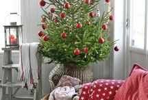 Jul / Tradisjonell jul