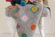 Dantel  / Crochet