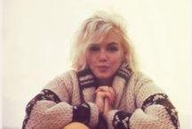 Ma Marilyn