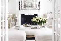 Home / Stylish Furniture and Home Decor