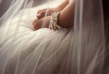 Poses to inspire / Wedding photography inspiration