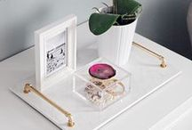 DIY Projects We Love