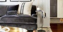 Interiors   Living Room