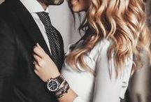 ✿ ʚིϊɞྀ ♥ Billionaire Romance ♥ ʚིϊɞྀ ✿