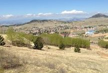 2016 Red Team Reader Retreat / This retreat is our 2nd annual retreat for readers. This year it will be held in Cripple Creek, Colorado. Add your event pics here so that we can all see them!